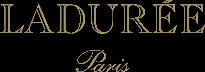 Ladurée Paris