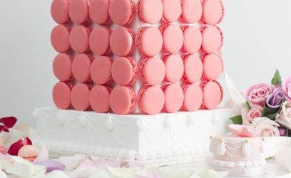 Histoire Macarons Ladurée 3