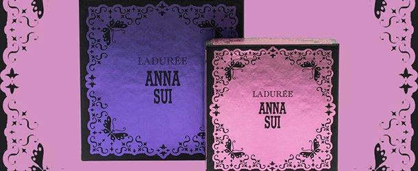 2005 Anna Sui