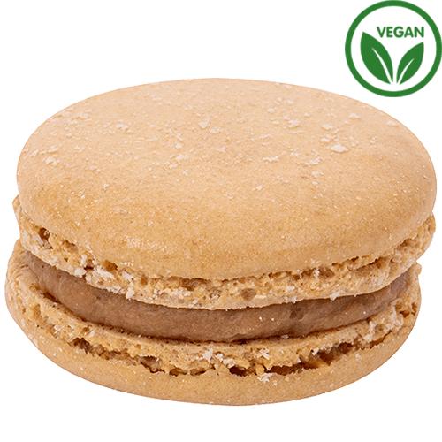 Almond vegan